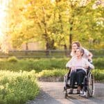 Blog: Long-Term Care & Estate Planning