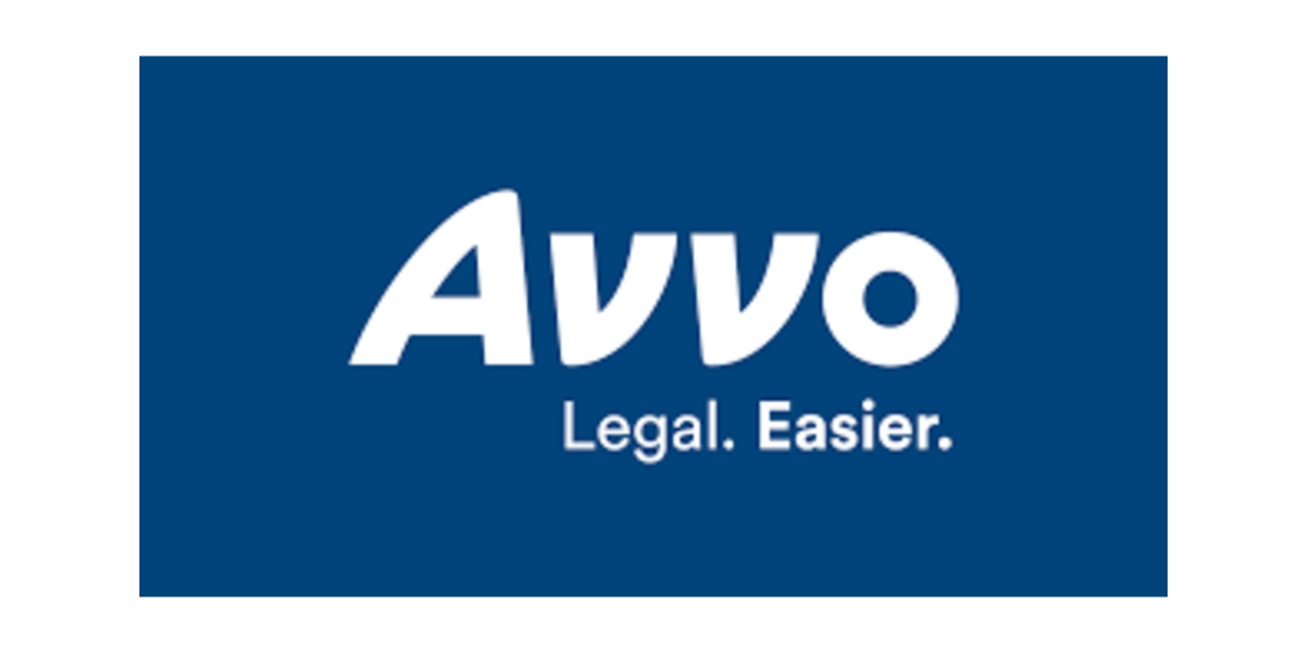 link to Steven C. Holman's Avvo.com profile reviews