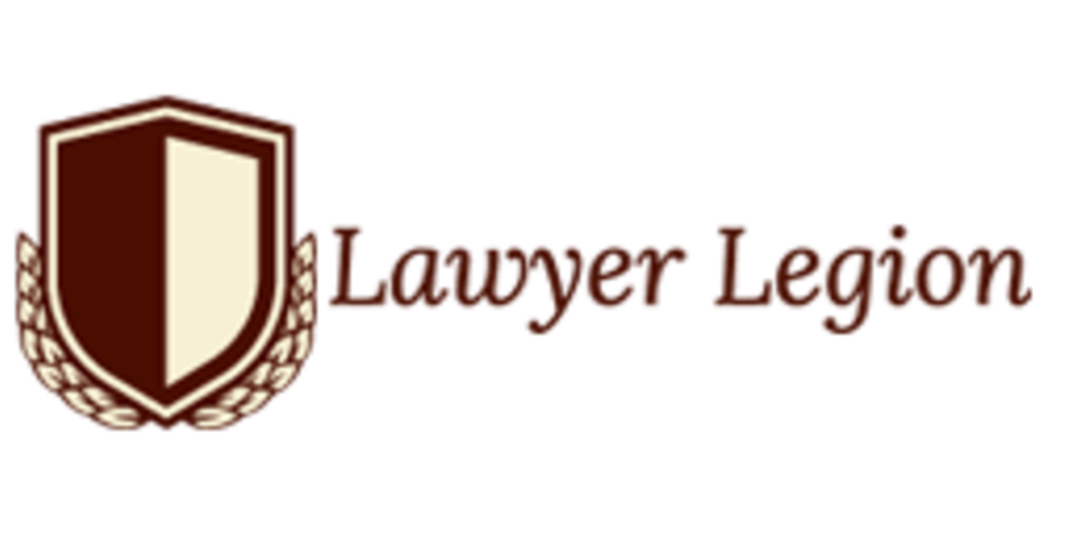 link to Steven C. Holman's profile on LawyerLegion.com