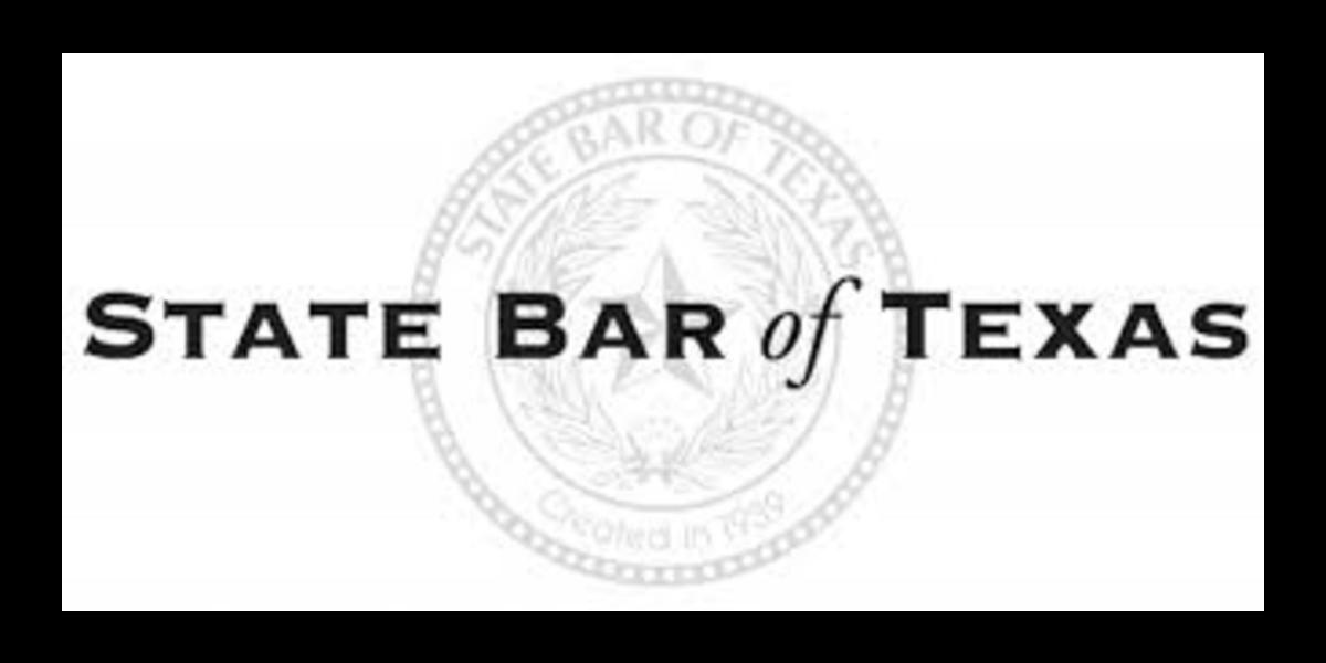 link to Steven C. Holman's profile on TexasBar.com